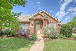 Photo of 11914 Amber Valley Drive, Frisco, TX 75035 (MLS # 13813780)