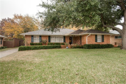 Photo of 6310 Lange Circle, Dallas, TX 75214 (MLS # 13813980)