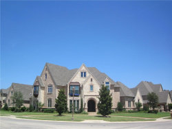 Photo of 808 Montreux Avenue, Colleyville, TX 76034 (MLS # 13816246)
