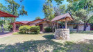 Photo of 7029 Cahoba Drive, Fort Worth, TX 76135 (MLS # 13816471)