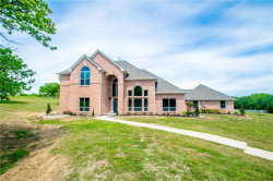 Photo of 1847 E Jeter Road, Bartonville, TX 76226 (MLS # 13816606)