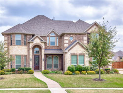 Photo of 2702 Cromwell Court, Trophy Club, TX 76262 (MLS # 13816646)