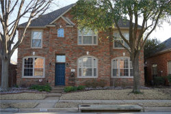 Photo of 937 Brentwood Drive, Coppell, TX 75019 (MLS # 13817478)