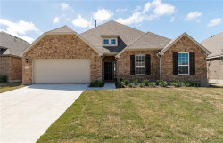 Photo of 3404 Woodford Drive, Mansfield, TX 76084 (MLS # 13817942)