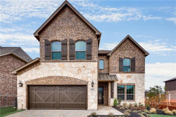 Photo of 3101 Deansbrook Drive, Plano, TX 75093 (MLS # 13818228)