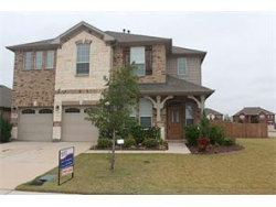 Photo of 2716 Cameron Bay Drive, Lewisville, TX 75056 (MLS # 13818444)