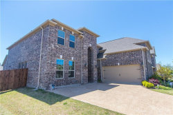 Photo of 9931 Crown Meadow Drive, Frisco, TX 75035 (MLS # 13818666)