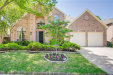 Photo of 3305 Parkwood Drive, Flower Mound, TX 75022 (MLS # 13819036)