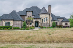 Photo of 6607 Overbrook Drive, Parker, TX 75002 (MLS # 13819072)