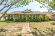 Photo of 4316 Windsor Drive, Flower Mound, TX 75028 (MLS # 13819302)