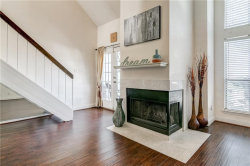 Photo of 3402 Country Club Drive W, Unit 253, Irving, TX 75038 (MLS # 13819502)