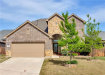 Photo of 3529 Twin Pines Drive, Fort Worth, TX 76244 (MLS # 13819764)