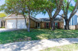 Photo of 5412 Gregory Drive, Flower Mound, TX 75028 (MLS # 13820162)