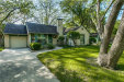 Photo of 9424 Waterview Road, Dallas, TX 75218 (MLS # 13820360)