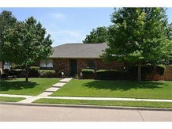 Photo of 1005 Mapleleaf Lane, Coppell, TX 75019 (MLS # 13820595)