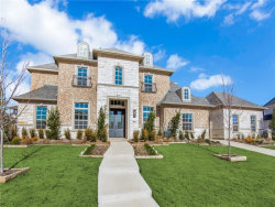 Photo of 912 Winchester, Southlake, TX 76092 (MLS # 13820834)