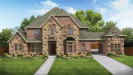 Photo of 904 Winchester, Southlake, TX 76092 (MLS # 13820841)