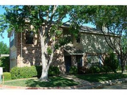 Photo of 1925 Maplewood Trail, Colleyville, TX 76034 (MLS # 13821242)