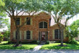 Photo of 2905 Periwinkle Court, Garland, TX 75040 (MLS # 13821259)