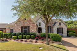 Photo of 1902 Las Luna Lane, Arlington, TX 76012 (MLS # 13821484)