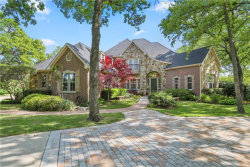 Photo of 4900 Lighthouse Drive, Flower Mound, TX 75022 (MLS # 13821615)