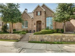 Photo of 504 King Galloway Drive, Lewisville, TX 75056 (MLS # 13821958)