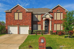 Photo of 1309 Belleview Drive, Mansfield, TX 76063 (MLS # 13821983)