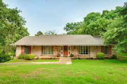 Photo of 1711 Spring Lake Drive, Arlington, TX 76012 (MLS # 13822184)