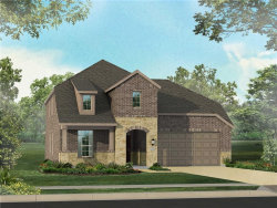 Photo of 421 Forefront Avenue, Celina, TX 75009 (MLS # 13822221)