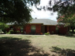 Photo of 1050 Hart Road, Fairview, TX 75069 (MLS # 13822379)