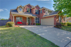 Photo of 4219 Palmer Drive, Mansfield, TX 76063 (MLS # 13822399)