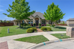 Photo of 12289 Tamarack Trail, Frisco, TX 75035 (MLS # 13822418)