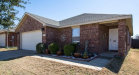 Photo of 12800 Feathering Drive, Frisco, TX 75034 (MLS # 13822599)