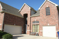 Photo of 3452 Continental Drive, Frisco, TX 75034 (MLS # 13822681)