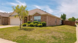 Photo of 802 Westfield Drive, Anna, TX 75409 (MLS # 13822696)