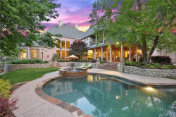 Photo of 6816 Fallbrook Court, Colleyville, TX 76034 (MLS # 13822715)