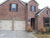 Photo of 16116 Benbrook Boulevard, Prosper, TX 75078 (MLS # 13822735)