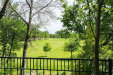 Photo of 7102 Abrams Road, Dallas, TX 75231 (MLS # 13822782)
