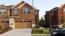 Photo of 4620 Ladyfern Way, Plano, TX 75024 (MLS # 13822960)