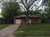 Photo of 10535 Benbrook Drive, Dallas, TX 75228 (MLS # 13823053)