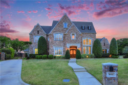 Photo of 804 Worthing Court, Southlake, TX 76092 (MLS # 13823279)