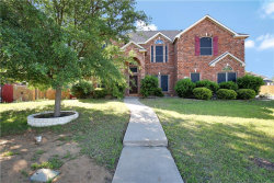 Photo of 802 Dover Heights Trail, Mansfield, TX 76063 (MLS # 13823413)
