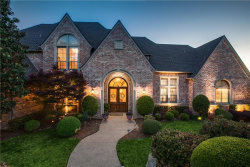Photo of 702 Sussex Court, Southlake, TX 76092 (MLS # 13823455)