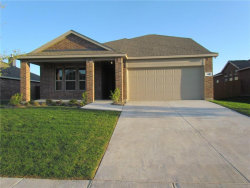 Photo of 140 Oriole Drive, Anna, TX 75409 (MLS # 13823635)