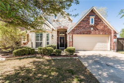 Photo of 3409 Navarro Way, Frisco, TX 75034 (MLS # 13823655)