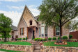 Photo of 4112 Laurelhurst Lane, Frisco, TX 75033 (MLS # 13823767)