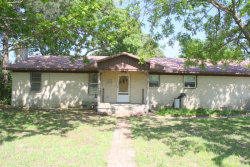 Photo of 292 Vz County Road 4418, Canton, TX 75103 (MLS # 13823804)