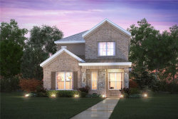Photo of 12549 Murray Lane, Frisco, TX 75035 (MLS # 13823950)
