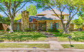 Photo of 5313 Calumet Drive, Plano, TX 75023 (MLS # 13823954)