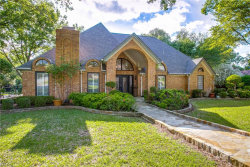 Photo of 3612 Brentwood Court, Colleyville, TX 76034 (MLS # 13824010)